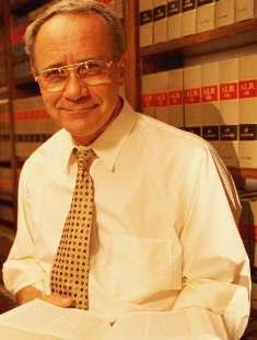 Floyd County Virginia Lawyer